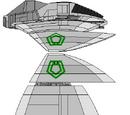 Raider Mark VII (D8)