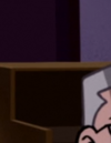 James Gordon BTBATB.png