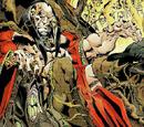 Basilio Rez (Earth-616)