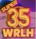 Wrlh86.png