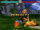 Gon versus Jin Kazama - Tekken 3 - 2.jpg