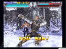 Tekken Tag Tournament - Gun Jack and Forest Law - Win Animations.jpg