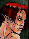 Helliana (Earth-616) from Conan Lord of the Spiders Vol 1 1 001.png
