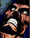 Harpagus (Earth-616) from Conan Lord of the Spiders Vol 1 1 001.png