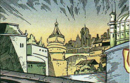 Shadizar from Conan Lord of the Spiders Vol 1 1 001.png