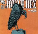 Jonah Hex Vol 2 69