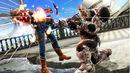 Jack-6 versus Leo (Tekken 6).jpg