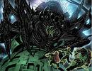 Gigorr (New Earth) 001.jpg