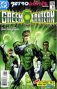 DC Retroactive Green Lantern 80s.jpg