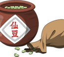Semillas Senzu