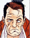 Bruno Delor (Earth-616) from Fantastic Four Annual Vol 1 1999 001.png