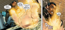 Bubble (Mutant) (Earth-616) from X-Treme X-Men Vol 1 30 0001.png