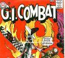 G.I. Combat Vol 1 110