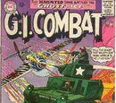 G.I. Combat Vol 1 112