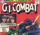 G.I. Combat Vol 1 116