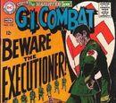 G.I. Combat Vol 1 132