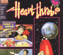 Heartthrobs Vol 1 3