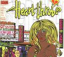 Heartthrobs Vol 1 4