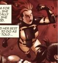 Jean Grey (Earth-79596) from New Exiles Vol 1 12 001.jpg