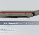 """Type-225 """"Floraison"""" MTAV"""