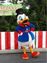 Scrooge at Walt Disney World.jpg