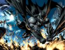 Batman Prime Earth 0001.jpg