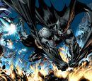 Justice League Vol 2 1/Images