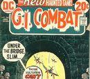 G.I. Combat Vol 1 160
