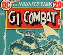 G.I. Combat Vol 1 161