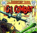 G.I. Combat Vol 1 169