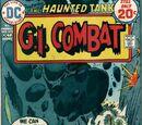 G.I. Combat Vol 1 173