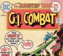 G.I. Combat Vol 1 178