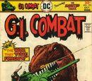 G.I. Combat Vol 1 195