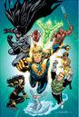 Justice League International Vol 3 1 Textless A.jpg