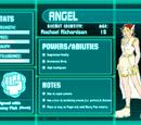 Angel R
