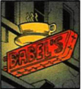 Babel's from Captain America Annual Vol 1 1999 001.png