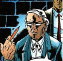 Doctor Bob (Earth-616) from Captain America Annual Vol 1 1999 001.png