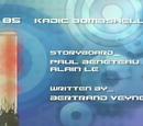 Kadic Bombshell