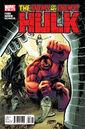 Hulk Vol 2 40.jpg