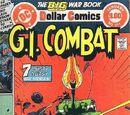 G.I. Combat Vol 1 211