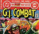 G.I. Combat Vol 1 213