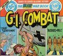 G.I. Combat Vol 1 236