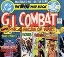 G.I. Combat Vol 1 254