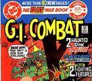 G.I. Combat Vol 1 268