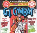 G.I. Combat Vol 1 269