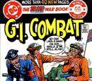 G.I. Combat Vol 1 275