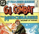 G.I. Combat Vol 1 282