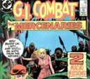 G.I. Combat Vol 1 286