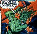 Anton Harvey (Earth-616) from U.S.A. Comics Vol 1 6 0002.jpg