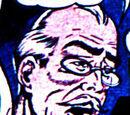 U.S.A. Comics Vol 1 6/Images